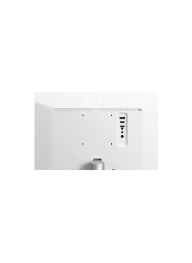 LG LG 29 29WK600-W IPS 2560x1080 DP Hdmı 5ms Beyaz Beyaz